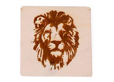 Solution-3-Laser-Printing--Engraving