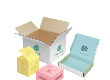Solutions-11-Customized-Box